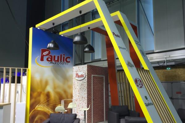 L 39 Atelier Publicitaire Enseignes V Hicules Bateaux D Co Int Rieur Impressions Textile